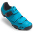 Giro Privateer R - Chaussures Homme - turquoise
